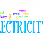 cfe-electricity-wordle