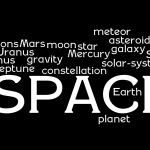 cfe-space-wordle